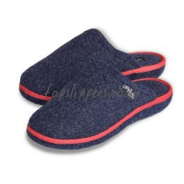 http://topslippers.co.uk/102-thickbox_default/navy-blue-felt-mules-208f.jpg