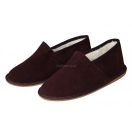 http://topslippers.co.uk/141-thickbox_default/sheepskin-slippes-moccasins-523f.jpg
