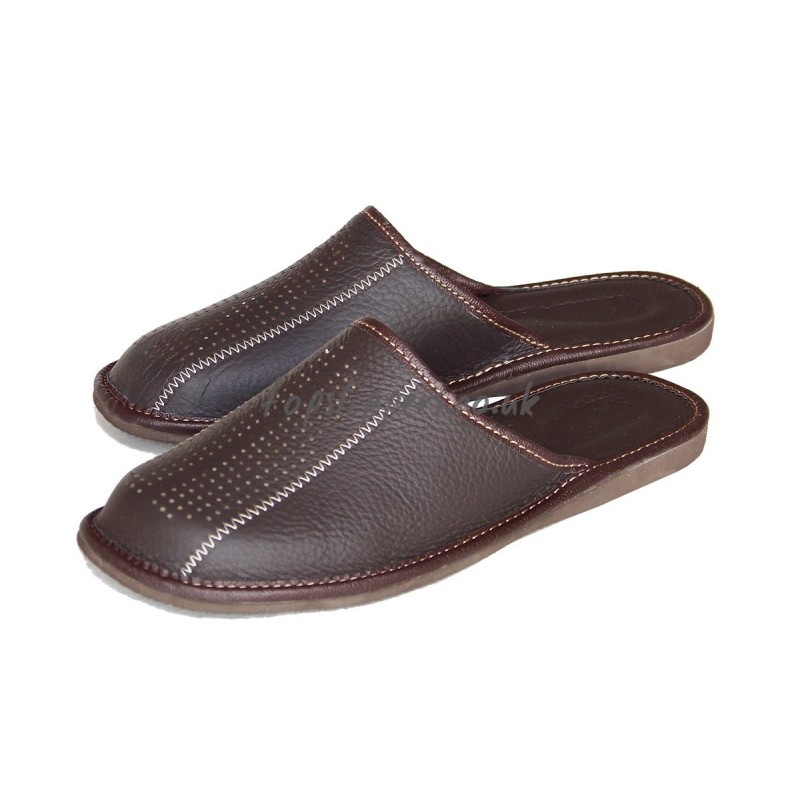 leather house slippers related keywords men 39 leather house slippers