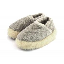 http://topslippers.co.uk/252-thickbox_default/merino-sheep-wool-slipper-boots-406alw.jpg