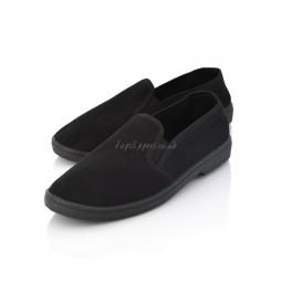 http://topslippers.co.uk/258-thickbox_default/black-canvas-loafers-moccasins-339luk-drel.jpg