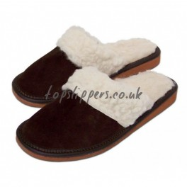 http://topslippers.co.uk/263-thickbox_default/womens-sheepskin-sheeps-wool-mules-805.jpg