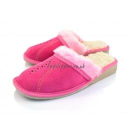 http://topslippers.co.uk/277-thickbox_default/ladies-sheepskin-sheeps-wool-mules-pink-434abu.jpg