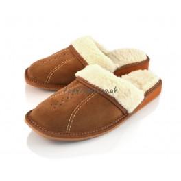 http://topslippers.co.uk/295-thickbox_default/womens-sheepskin-sheeps-wool-mules-437bu.jpg