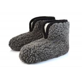 http://topslippers.co.uk/311-thickbox_default/merino-sheep-wool-slipper-boots-436del.jpg