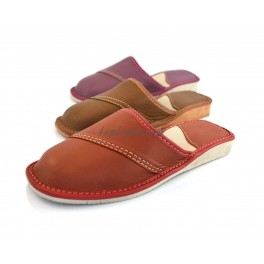 http://topslippers.co.uk/314-thickbox_default/real-calfskin-leather-house-mule-red-brown-pruple.jpg