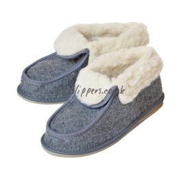 http://topslippers.co.uk/324-thickbox_default/sheep-wool-slippes-moccasin-209f.jpg