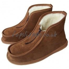 http://topslippers.co.uk/40-thickbox_default/sheepskin-slippes-boots-433.jpg