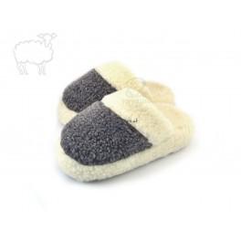 http://topslippers.co.uk/508-thickbox_default/merino-sheep-wool-slipper-mule-451-livia.jpg
