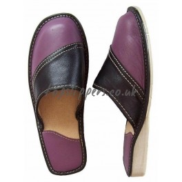 http://topslippers.co.uk/62-thickbox_default/real-calfskin-leather-house-mule-143bu.jpg