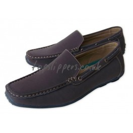 http://topslippers.co.uk/71-thickbox_default/brown-moccasins-house-shoes-350.jpg