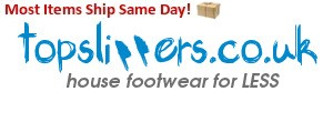 www.topslippers.co.uk
